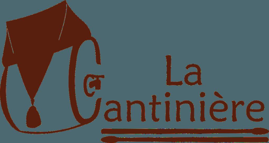 La Cantinière - Chambres d'hôtes à Gerpinnes